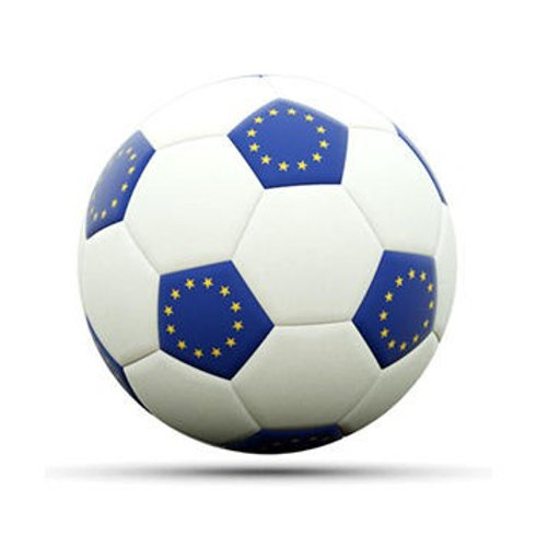 Football coaches | Europe