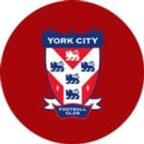 Foundation Phase (U9's – U12's) Coach | York city | UK