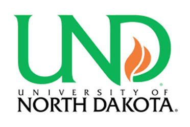 Head Basketball Coach   University of North Dakota   USA