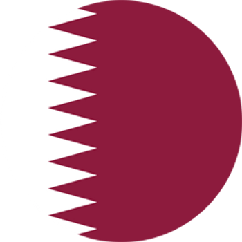 Players | 1st Division | Qatar