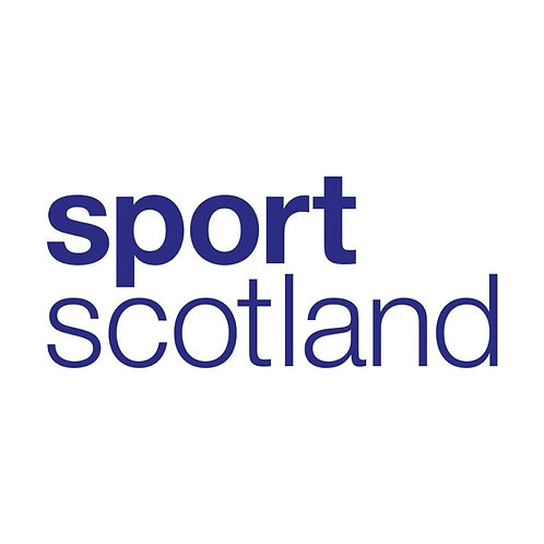Performance Nutritionist L2 | sportscotland | UK