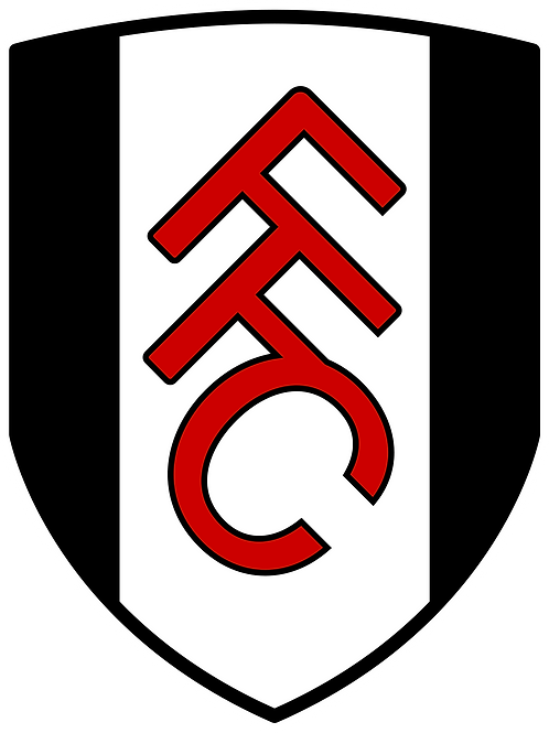 Scouts – Youth Development | Fulham FC | Premier League