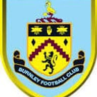 Coach / Youth Worker | Burnley FC