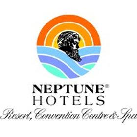 Fitness coach | NEPTUNE HOTELS | Greece