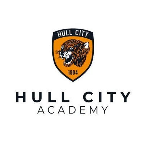 Academy Physiotherapist | Hull city | UK