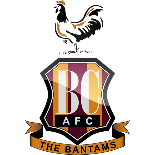 Academy Head of Analysis | Bradford city fc | USA