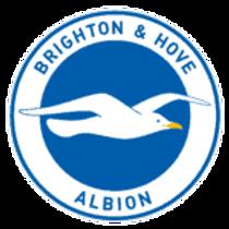 Regional Talent Club Coach | Brighton & Hove Albion FC | UK