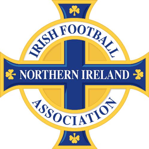 Director of Womens Football | Irish FA | Northern Ireland