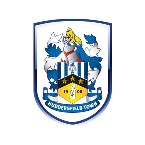 Community Coach   Huddersfield Town   UK