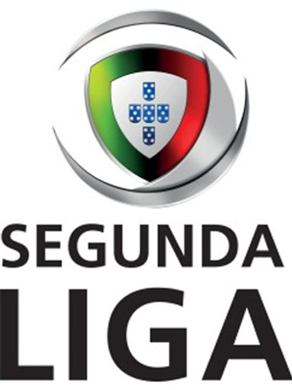 Football players | 2nd division team | Portugal