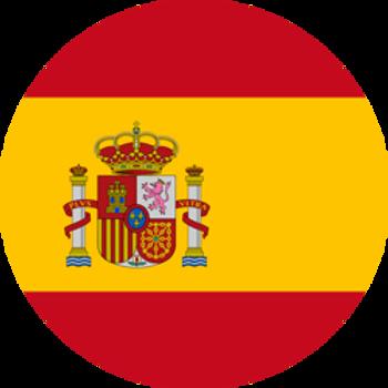 Coach   Hotel Company   Spain