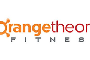 Fitness Coach | Orangetheory Fitness | Greece