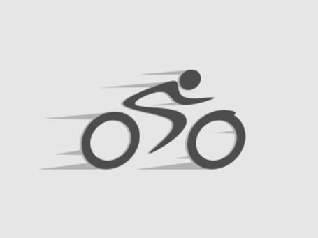 Bike Guide | Zakynthos | Greece