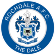 Academy Part-Time Coach | Rochdale AFC | UK