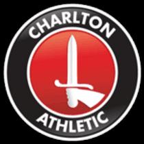 Football Coach | Charlton Athletic | UK