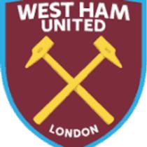 First Team Analyst Internship | West Ham United | UK