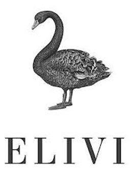 Personal Trainer | ELIVI HOTELS | Greece