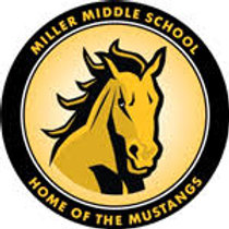 Assistant Basketball Coach | Miller Middle School |
