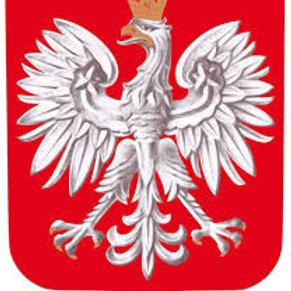Left Back | 3rd Division | Poland