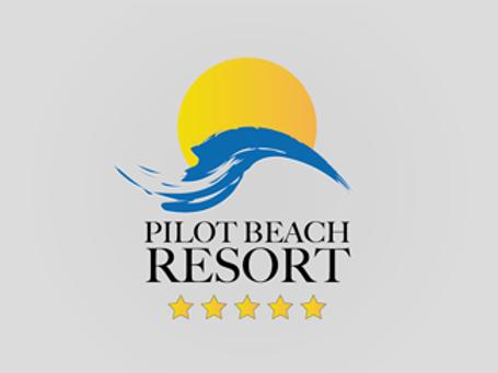 Fitness coach | PILOT BEACH RESORT | Greece
