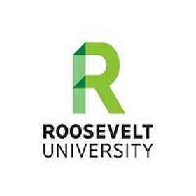 Assistant Volleyball Coach | Roosevelt University | USA