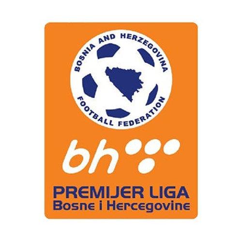 Winger | 1st Division | Bosnia