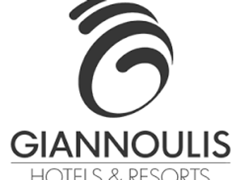 Fitness coach | Giannoulis Hotels and Resorts | Greece