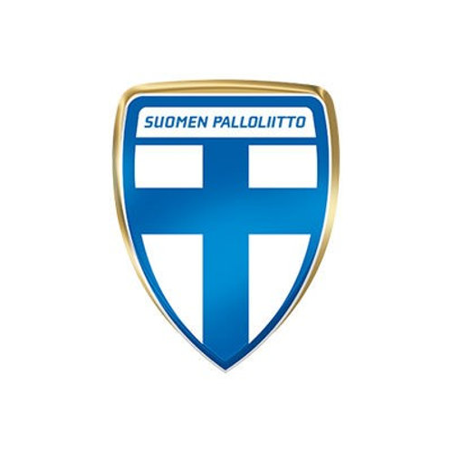 Footballers | 2nd division youth team | Finland