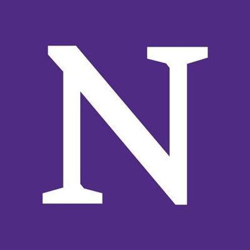 Spirit Squad Coordinator | Northwestern University | USA
