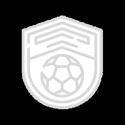 Footballers | Futsal Preferred Regional | Spain
