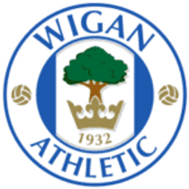 Level 3 Football and Education Tutor | Wigan Athletic | UK