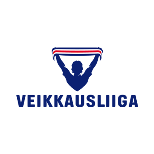Football players | 1st division | Finland