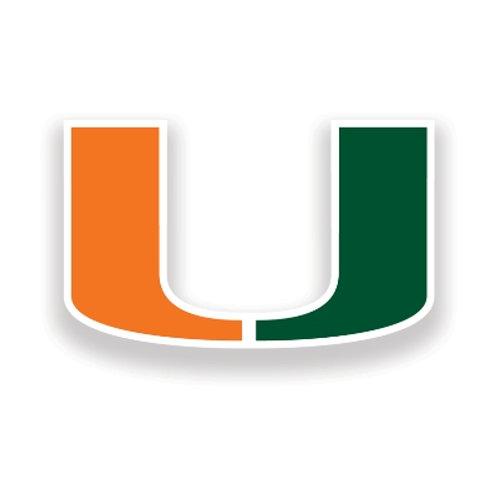 Assistant Coach, Women's Basketball   University of Miami   USA