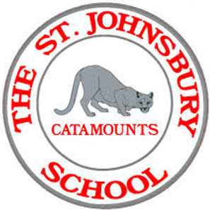 Basketball Paraeducator Support | St. Johnsbury School District |USA
