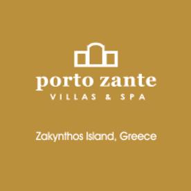 Fitness coach | Porto Zante | Greece