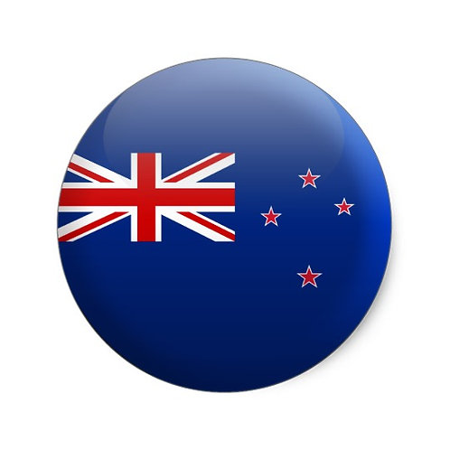 Coach & Analyst   Women's National Teams   New Zealand