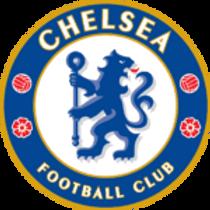 Women's Team Physiotherapist | Chelsea fc | UK