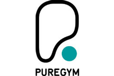 Fitness Coach & Personal Trainer | PureGym | UK