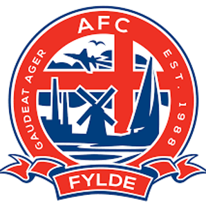 Head of Player Recruitment | AFC Fylde | UK