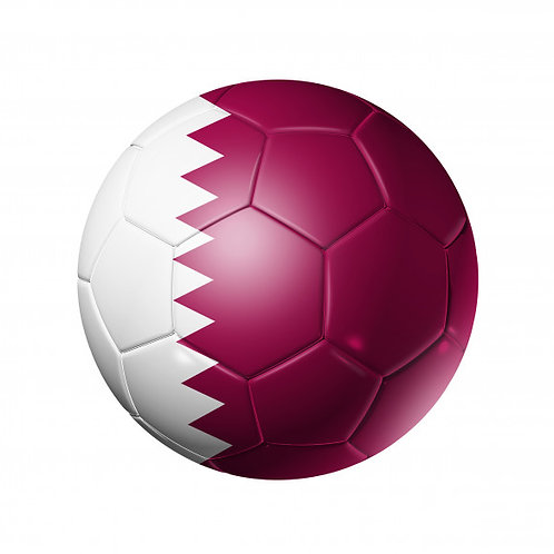 Football players | 1st division | Qatar