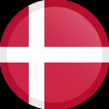 S & C Coach Academy | 1st Division | Denmark