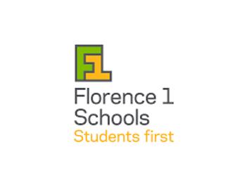 Varsity Basketball Coach | FLORENCE SCHOOL DISTRICT 1 | USA