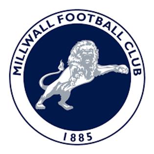 Senior Scout (Southern Region)   Millwall FC   UK
