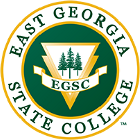 Official Shot Clock Operator for Basketball | East Georgia State College | USA|