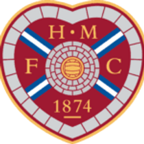 Lead Recruitment Analyst | Hearts of Midlothian | UK