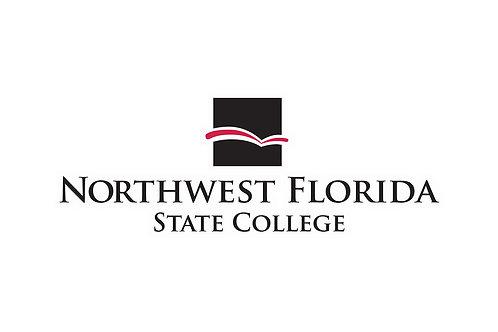 Head Basketball Coach | Northwest Florida State College | USA