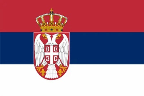 Partners for Serbian Representation Agency