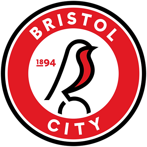 Head Coach | Bristol City FC | UK