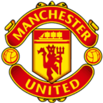 International Academy and First Team Football Scout | Manchester United | France