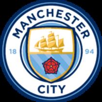 Sports Scientist/Strength & Conditioning Coach – U12-U14  Manchester City   UK